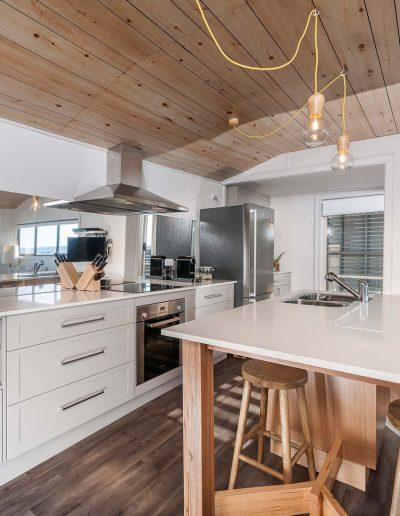 Just Relax - Modern Kitchen Appliances